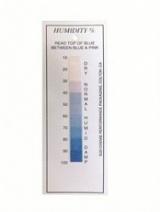 Indicatore di umidità