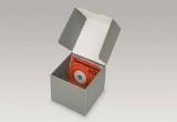 Scatole contenitori CD/DVD