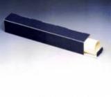 Scatole in cartone conservazione a tubo