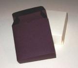 Scatole in cartone conservazione per microfilm