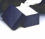 Scatole per l'archiviazione verticale