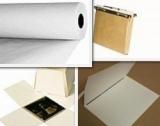 Prodotti in carta e cartone per la conservazione