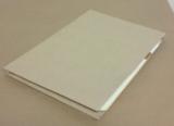 Cartelline verticali estendibili per documenti